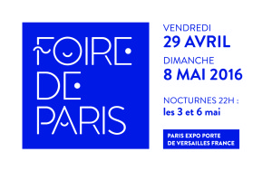 foiredeparis